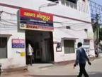 पति ने पत्नी को घर से बाहर निकाला, पीड़िता 9 माह तक रिश्ता बचाने की कोशिश करती रही, बात नहीं बनी तो 8 पर FIR|वाराणसी,Varanasi - Dainik Bhaskar