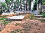 नौ मेडिकल कॉलेजों में सिर्फ बेतिया के जीएमसीएच में ऑक्सीजन प्लांट शुरू, आठ में निर्माण कार्य जारी|पटना,Patna - Dainik Bhaskar