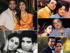 शिल्पा शेट्टी पर लगा राज कुंद्रा की पहली शादी तोड़कर घर बसाने का आरोप, ये बॉलीवुड एक्ट्रेस भी बन चुकी हैं होमब्रेकर|बॉलीवुड,Bollywood - Money Bhaskar