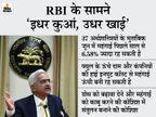 जून में महंगाई सात महीने के ऊपरी लेवल पर रहने का अनुमान, लगातार दूसरे महीने रह सकती है RBI के कंफर्ट जोन से ऊपर बिजनेस,Business - Money Bhaskar