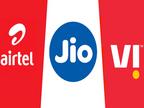 एयरटेल, जियो और Vi के इन प्लान्स में 28 दिनों की वैलिडिटी के साथ मिलेगी अनलिमिडेट कॉलिंग और डाटा सहित कई सुविधाएं बिजनेस,Business - Money Bhaskar