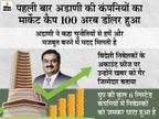 भारतीय अर्थव्यवस्था 15 लाख करोड़ डॉलर की होगी, 2040 तक करना होगा इंतजार|बिजनेस,Business - Money Bhaskar