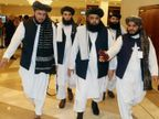 अफगानिस्तान पर पूरी दुनिया की निगाह, 2 एक्सपर्ट्स के इंटरव्यू से समझिए इस समस्या का हर पहलू|विदेश,International - Money Bhaskar