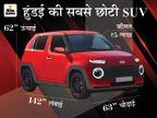 टाटा नैनो से भी कम होगी लंबाई, भारत में सितंबर तक हो सकती है लॉन्च; जानिए कार से जुड़ी खास बातें|टेक & ऑटो,Tech & Auto - Money Bhaskar