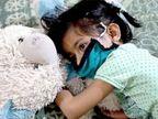 द लैंसेट का बड़ा दावा- 1 मार्च 2020 से 30 अप्रैल 2021 के बीच 90751 बच्चों ने पिता और 25,500 बच्चों ने मां को खोया|विदेश,International - Money Bhaskar