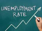 मांग घटने का असर रोजगार पर, हरियाणा, राजस्थान और बंगाल सहित11 राज्यों में बेरोजगारी की दर राष्ट्रीय दर से 3 गुना तक ज्यादा|देश,National - Money Bhaskar