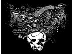 अमेरिका में मृत हस्तियों को डिजिटली दोबारा जिंदा करने का ट्रेंड, विशेषज्ञ बोले- डाटा सहेजने के लिए अब वर्ल्ड हेरिटेज बनाया जाए|विदेश,International - Money Bhaskar