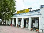 रेलवे ट्रेक पर मिली थी युवती की लाश , नाबालिक के साथ हुआ था दुष्कर्म|इंदौर,Indore - Money Bhaskar