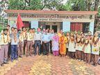 12वीं में सभी 23,829 विद्यार्थी पास, कॉलेजों में 8,898 ज्यादा एडमिशन होंगे|ग्वालियर,Gwalior - Money Bhaskar