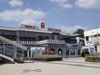 रतलाम से इंदौर, उज्जैन ,भीलवाड़ा और डॉ आंबेडकर के लिए 16 पैसेंजर ट्रेन फिर से होंगी शुरू, 9 अगस्त से अनारक्षित टिकट लेकर कर सकेंगे यात्रा|रतलाम,Ratlam - Money Bhaskar