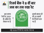 आपने लोन लिया है तो क्या फर्क पड़ेगा, अगर नया लोन लेने जा रहे हैं तो क्या करना चाहिए बिजनेस,Business - Money Bhaskar