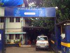 16 साल के लड़के ने गंवाए 10 लाख रुपए, माता-पिता की डांट के बाद घर से हुआ फरार; कुछ घंटों में मुंबई पुलिस ने किया बरामद|महाराष्ट्र,Maharashtra - Money Bhaskar