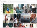 गूगल फोटोज से डिलीट हो गई हैं फोटो और वीडियो? तो ऐसे करें रिस्टोर टेक & ऑटो,Tech & Auto - Money Bhaskar