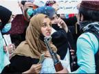 कहा, अफगानिस्तान की महिलाएं ऐसी नहीं हैं, प्रदर्शन कवर कर रहे पत्रकारों पर बरसाए कोड़े|वुमन,Women - Money Bhaskar