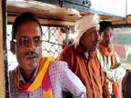 महाराष्ट्र बार्डर के जिले की बढ़ी चिंता, कलेक्टर ने अधिकारियों को सावधान रहने के दिए निर्देश, पिछले 10 दिनों में 16 संक्रमित और 1 की मौत|राजनांदगांव,Rajnandgaon - Money Bhaskar