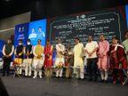प्रदेश के प्रोजेक्ट्स के लिए 1 लाख करोड़ रुपए की घोषणा, बुधनी से जुड़े तीन नेशनल हाई वे को मंजूरी, इंदौर के पश्चिम रिंग रोड की जमीन के लिए केंद्र से मदद|इंदौर,Indore - Money Bhaskar