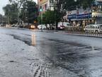 जिले में अब तक 34 इंच पानी गिर चुका, सितंबर में औसत के करीब पहुंचा बारिश का आंकड़ा|रतलाम,Ratlam - Money Bhaskar