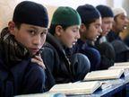 अफगानिस्तान में आज से लड़कों के लिए खुले स्कूल, लड़कियों के लिए कब खुलेंगे इस बारे में कोई चर्चा नहीं|विदेश,International - Money Bhaskar