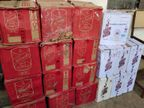 सिवनी से तस्कर ला रहे थे दो लाख रुपए कीमत की 228 बॉटल अंग्रेजी शराब, एक गिरफ्तार जबलपुर,Jabalpur - Money Bhaskar