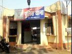 जबलपुर में शर्मसार कर देने वाली घटना सामने आई, 32 वर्षीय युवक ने 12 साल के बालक के साथ किया घृणित कार्य|जबलपुर,Jabalpur - Money Bhaskar