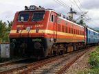 ट्रेन टाटानगर से भी गुजरेगी, अब रांची-भागलपुर ट्रेन गोड्डा तक चलेगी|झारखंड,Jharkhand - Money Bhaskar