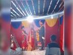 सागर से लड़की लाकर भिंड के युवक से कराई शादी, 3 लाख नकदी और जेवर हड़पे; दूल्हन भागी, 4 पर FIR|भिंड,Bhind - Money Bhaskar