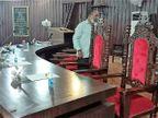 केडीए बोर्ड सदस्य चुनाव को लेकर भाजपा, कांग्रेस और सपा पार्षदों के बीच खींचतान शुरू, नगर निगम उपसभापति इस्तीफा देकर सदस्य बनने की तैयारी में|कानपुर,Kanpur - Money Bhaskar