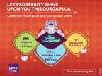 SBI ने कार, पर्सनल और गोल्ड लोन पर प्रोसेसिंग फीस की माफ, 7.25% ब्याज पर मिल रहा कार लोन|बिजनेस,Business - Money Bhaskar