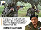 क्या तालिबान की जीत का असर दिखने लगा है? जानिए कश्मीर में शांति से क्यों बौखलाए आतंकी?|DB ओरिजिनल,DB Original - Money Bhaskar