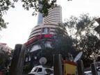 निचले स्तर से सुधरा बाजार, निफ्टी 18000 के करीब और सेंसेक्स 148 पॉइंट चढ़कर बंद; बैंकिंग शेयर्स में तेजी बिजनेस,Business - Money Bhaskar