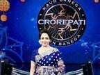 हेमा मालिनी को सोशल मीडिया पर मिली बधाई, विपक्षी नेताओं ने शुभकामनाएं देकर कसा तंज|मथुरा,Mathura - Money Bhaskar
