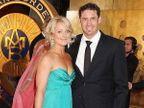 ऑस्ट्रेलियन क्रिकेट ब्युटिज, पाहा क्रिकेटर्सच्या देखण्या पत्नी-गर्लफ्रेंड|क्रिकेट,Cricket - Divya Marathi