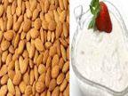 दररोज बदाम-दही खाणे आरोग्यासाठी आहे फायदेशीर, जाणून घ्या 8 महत्वाच्या गोष्टी जीवन मंत्र,Jeevan Mantra - Divya Marathi