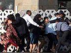 भारतासह अमेरिका, इंग्लंडकडे माहिती असूनही टाळता आला नाही मुंबईतील 26/11चा हल्ला|विदेश,International - Divya Marathi