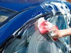 अंर्तवस्त्राने कार स्वच्छ करणे कायद्याने गुन्हा, वाचा अमेरिकेचे WEIRD कायदे| - Divya Marathi