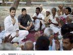 रामदेव बाबांची स्वदेशी मॅगीची घोषणा, म्हणाले- नेस्लेने देशाची माफी मागावी देश,National - Divya Marathi