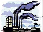 उद्योग विस्ताराने तरुणांना मिळणार रोजगाराची संधी|जळगाव,Jalgaon - Divya Marathi