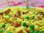 \'मॅगी\'नंतर FSSAI ने दिले \'नूडल\', \'पास्ता\' आणि \'मॅक्रोनी\'च्या परीक्षणाचे आदेश|देश,National - Divya Marathi