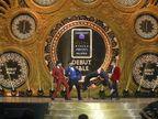 IIFA : दीपिकाला इम्प्रेस करण्यात अर्जुन कपूर Fail तर रणबीर सिंह झाला Pass| - Divya Marathi