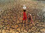 दुष्काळ मानवनिर्मित नकाे (अग्रलेख) ओरिजनल,DvM Originals - Divya Marathi
