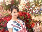 B'day: इकॉनॉमिक्समध्ये गोल्ड मेडलिस्ट मात्र बॉलिवूडमध्ये फ्लॉप ठरली अमिषा| - Divya Marathi