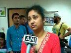\'आप\'चे सोमनाथ भारती अडचणीत, पत्नीने केला कौटुंबिक हिंसाचाराचा आरोप|देश,National - Divya Marathi