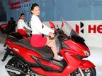 सायकल असो वा बाईक, भारतात पहिल्या क्रमांकावर आहे ही कंपनी, आता मिळाला नवीन \'हीरो\'|बिझनेस,Business - Divya Marathi