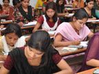 दहावीच्या नापासांची जुलैत फेरपरीक्षा; सोमवारपासून अर्ज, यंदाच प्रवेशही|मुंबई,Mumbai - Divya Marathi