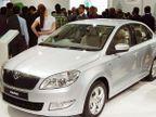 1 रुपयात विकत घ्या SKODA ची ही आलिशान कार, 6 महिने केवळ 1 रुपया EMI बिझनेस,Business - Divya Marathi