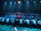 EXCLUSIVE : भेटा मराठी इंडस्ट्रीतील नवीन आयटम गर्ल हृषिता भटला, शूट केले आयटम साँग|मराठी सिनेकट्टा,Marathi Cinema - Divya Marathi