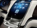 व्हॉइस कमांडवर चालणार Appleची कार, आरशाच्या जागी कॅमेरा बिझनेस,Business - Divya Marathi