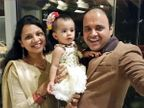 दुबईत इंजिनिअर होते 'तारक मेहता का उल्टा चश्मा'तील 'सेक्रेटरी भिडे' टीव्ही,TV - Divya Marathi