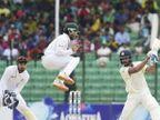 दोन दिवसांचा खेळ शिल्लक, विजयासाठी काय करणार टीम इंडिया|स्पोर्ट्स,Sports - Divya Marathi