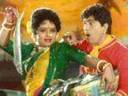 अक्षयकुमार काढतोय दादा कोंडकेंवर चित्रपट, उषा चव्हाणांचा मात्र अाक्षेप मुंबई,Mumbai - Divya Marathi
